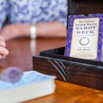 Astrology, Tarot Card reading, tarot, johannesburg, south africa