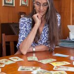 Astrology, Tarot card course, johannesburg, south africa