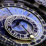 Astrology, Time rectification, johannesburg, south africa