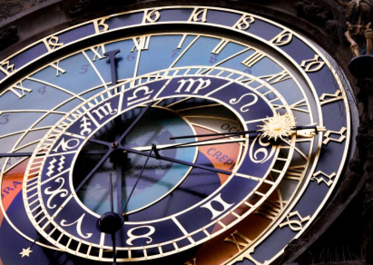 Astrology Johannesburg, Rectification, time rectification, south africa