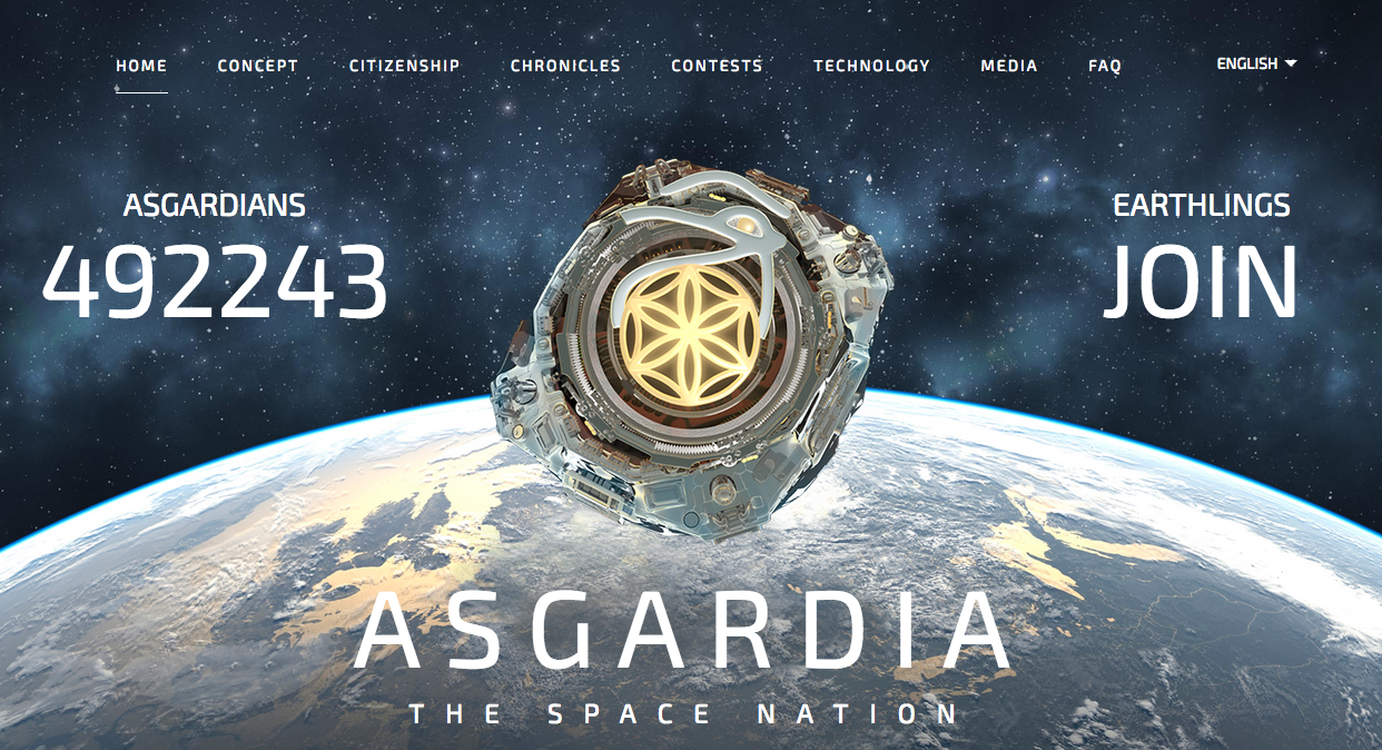 asgardia-space-nation-astrologically-speaking-astrology-south-africa