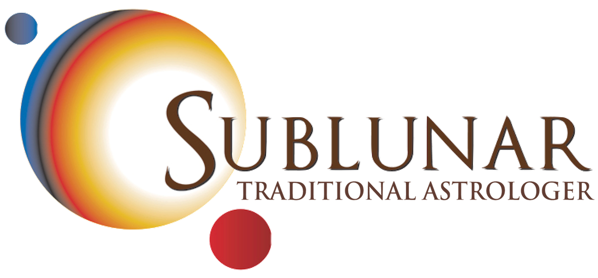 sublunar astrology, astrology, johannesburg, northcliff, south africa