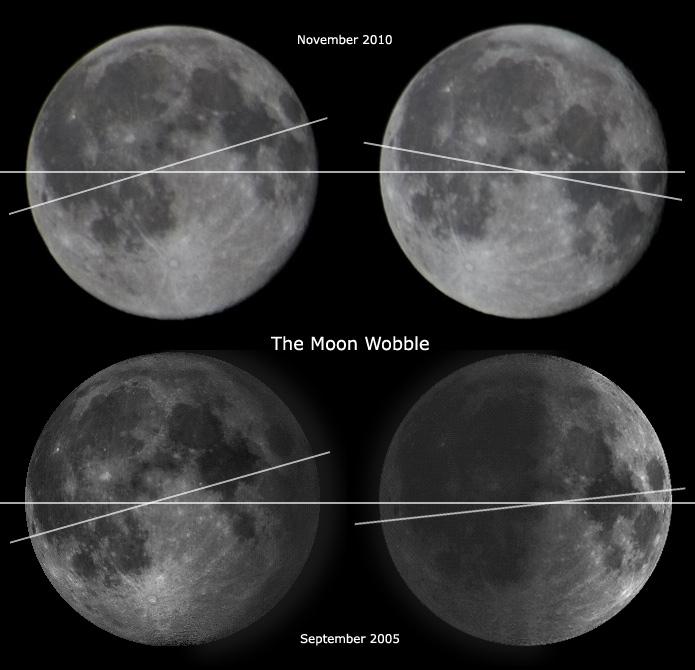 astrology-moon-wobble